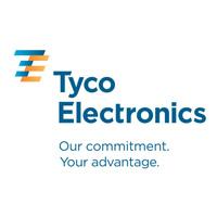 TYCO泰科电子